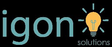 Igon Solutions